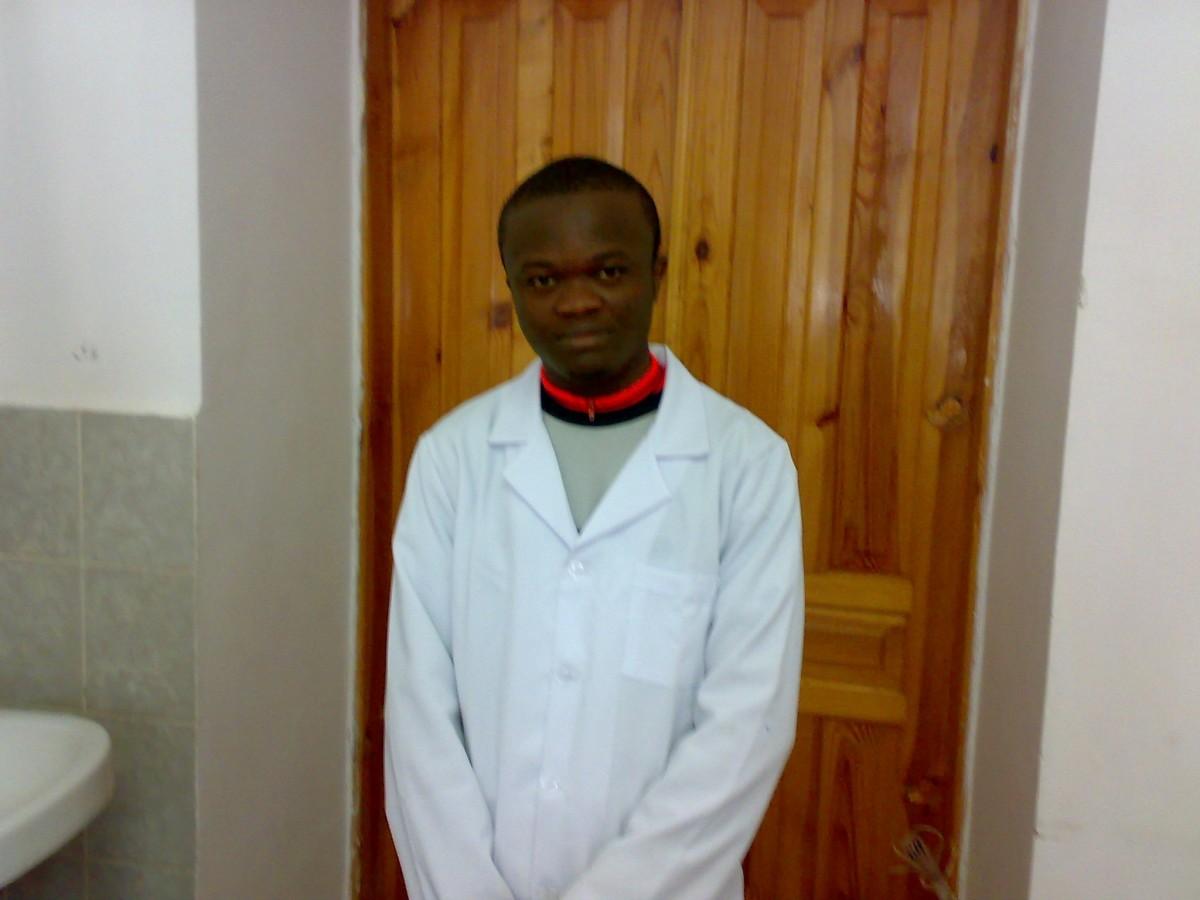 The greatest Mukite