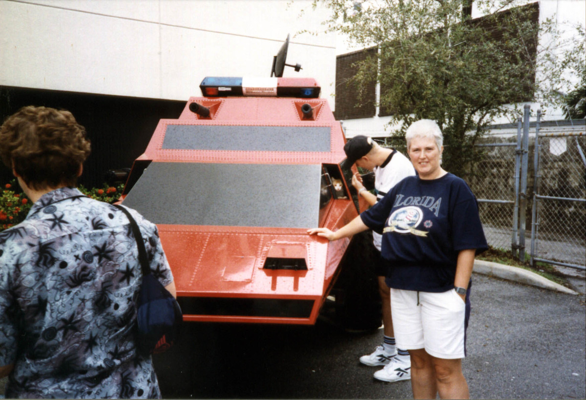 the-miami-police-museum