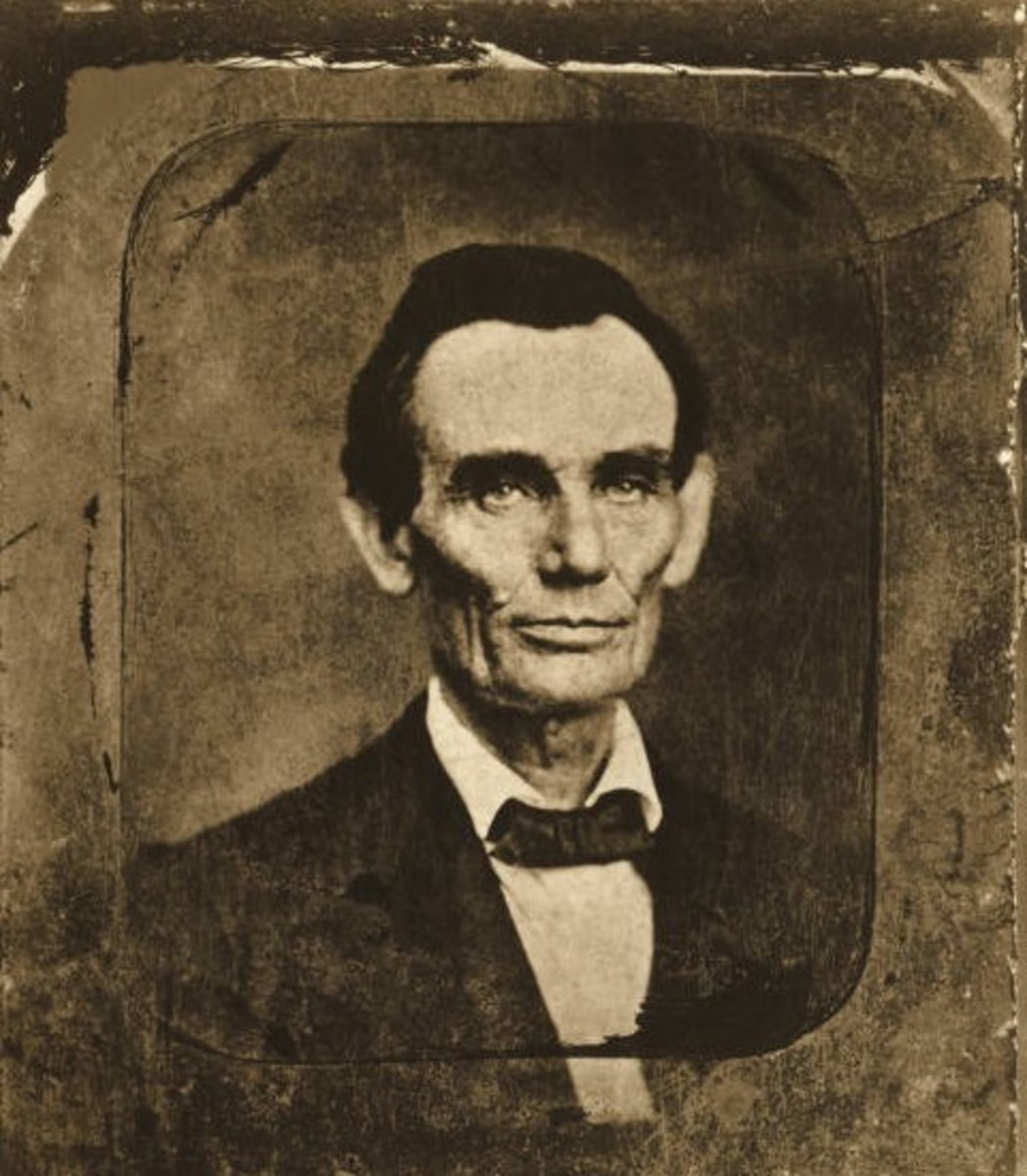 myths-and-truths-about-frederick-douglas-and-abe-lincoln