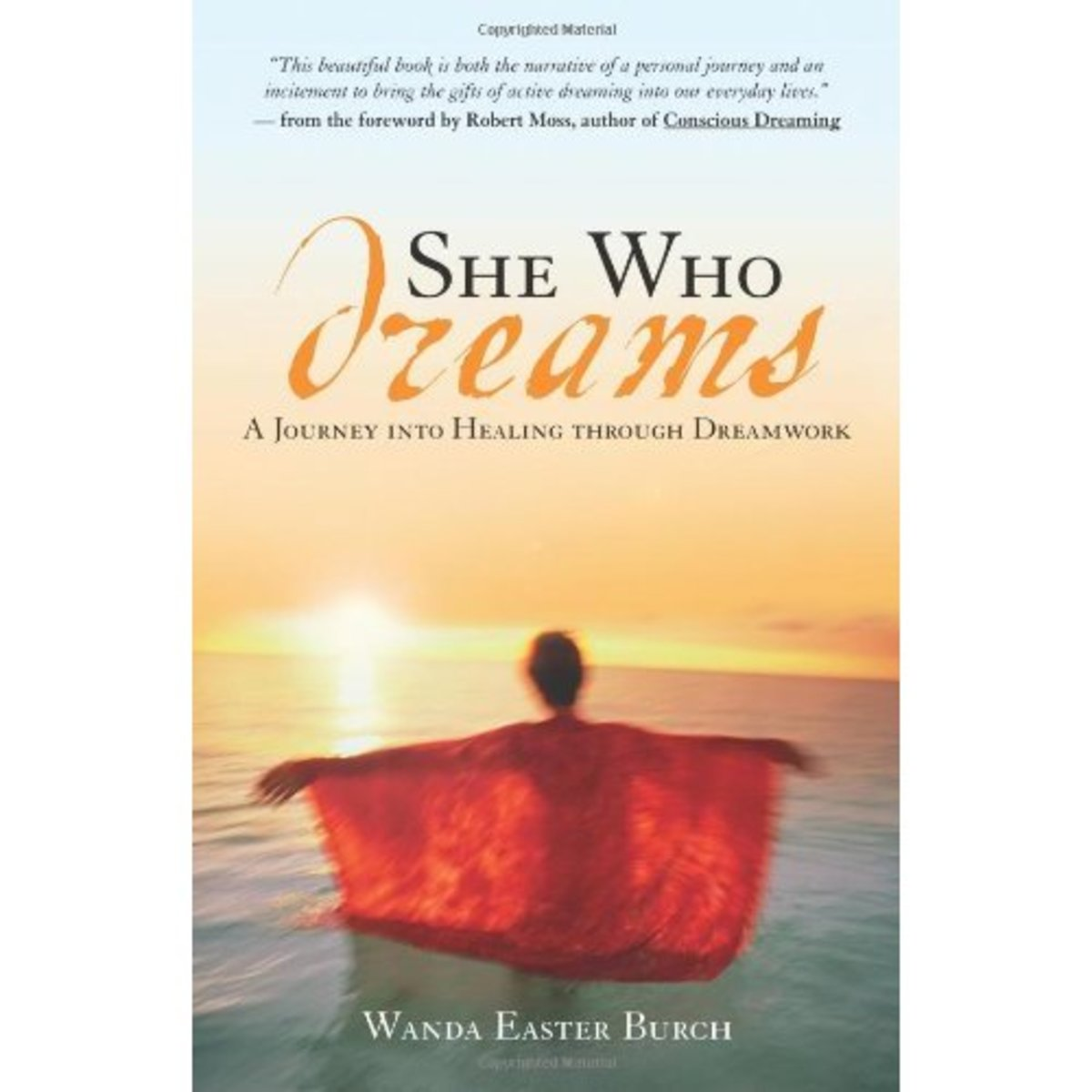 books-about-dreams-interpretation