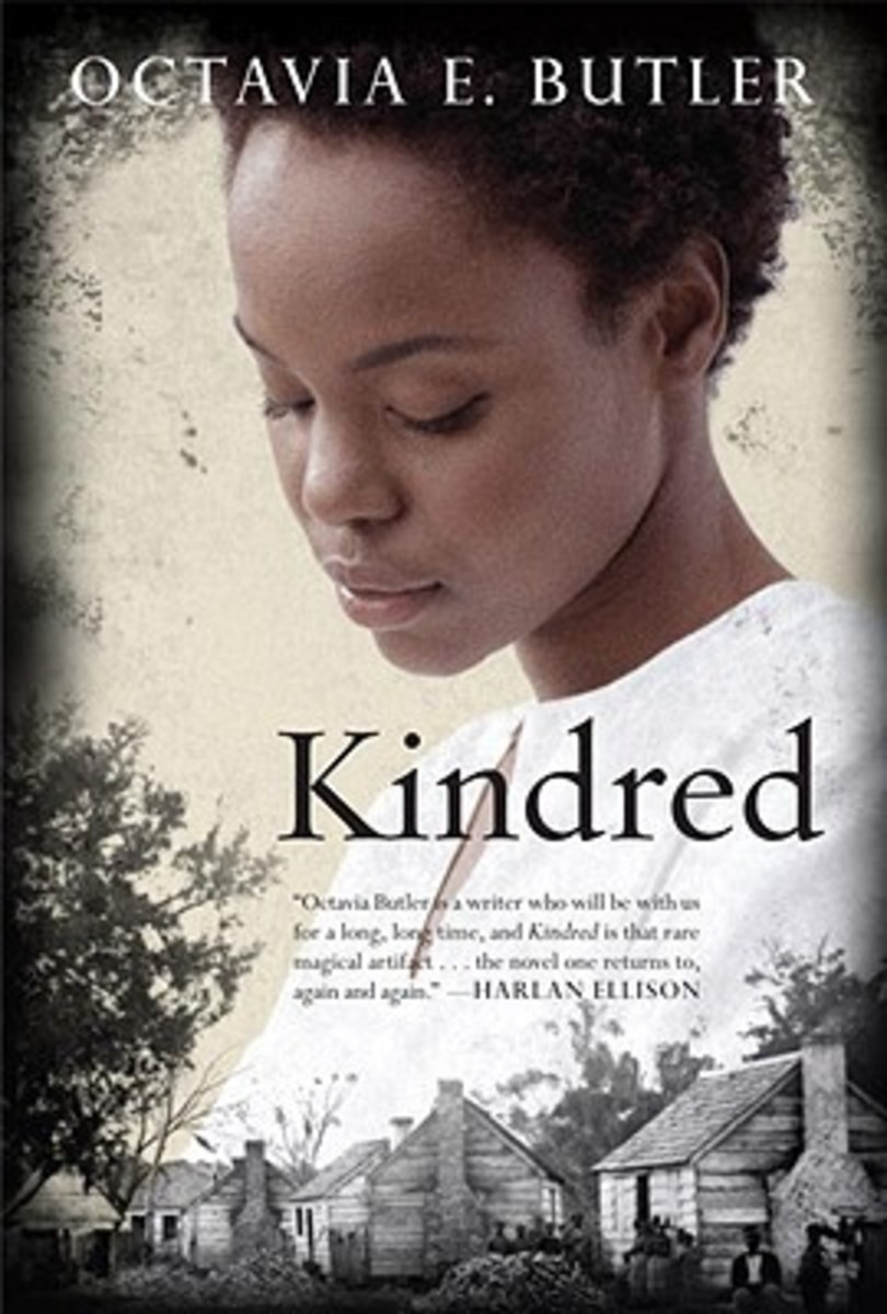kindreds-character-analysis-kevin-and-dana-interracial-relationships