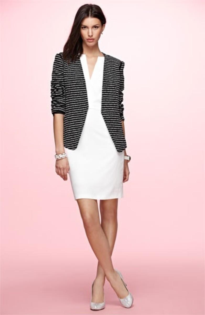 shopping-your-closet----dresses