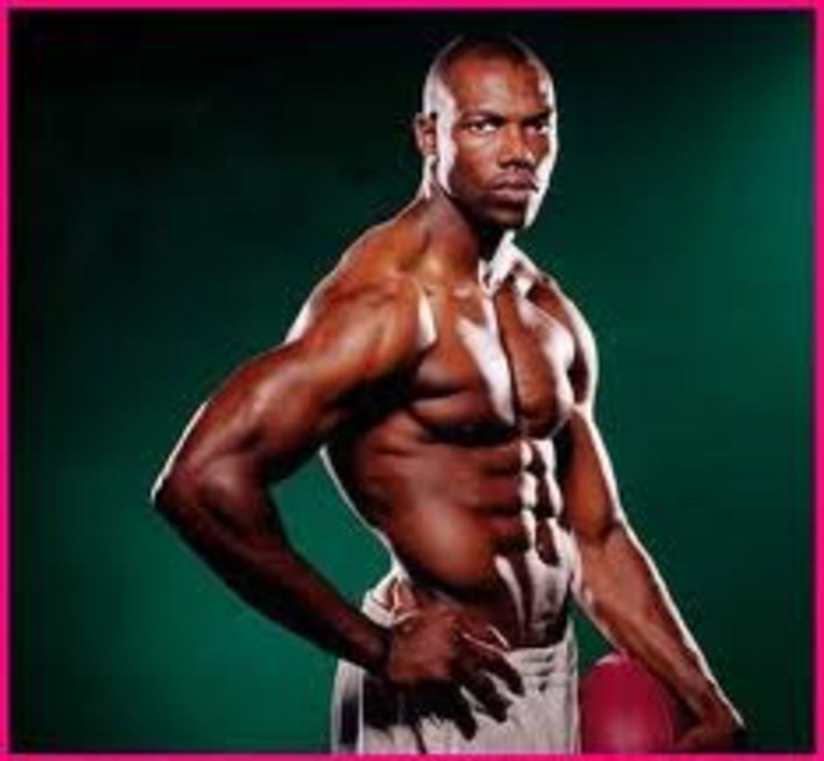 discover-what-fitness-program-the-fittest-celebrities-used