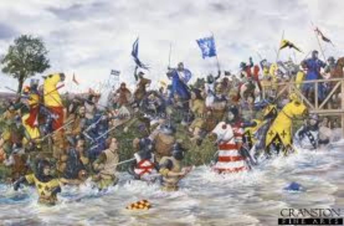 military-history-braveheart-the-true-story
