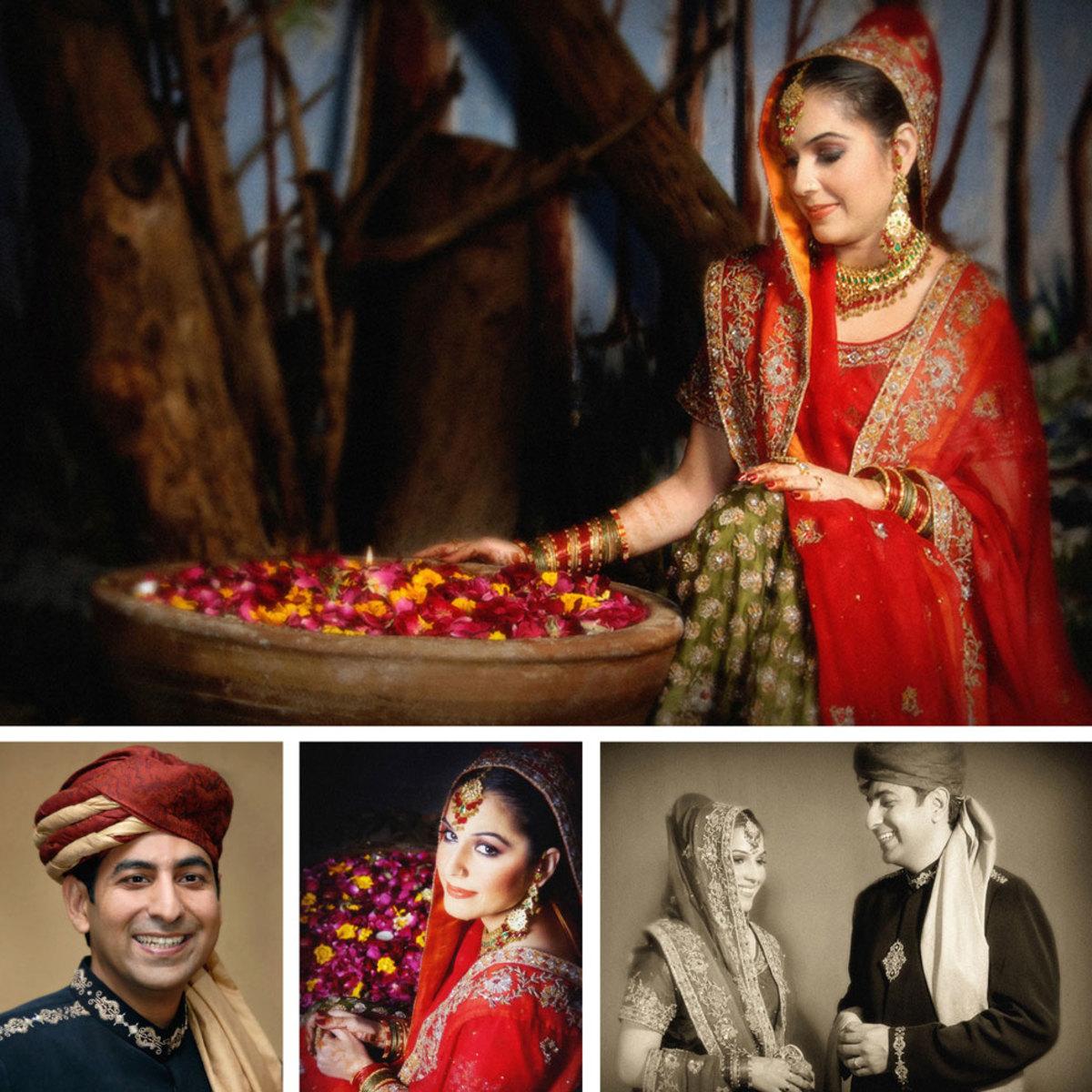 indian-wedding-video