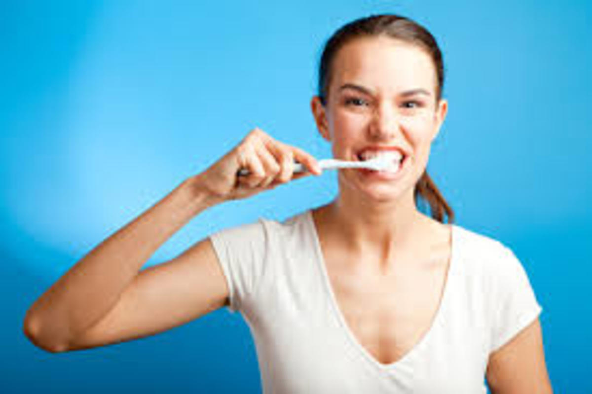 how-brushing-your-teeth-will-help-you-lose-weight