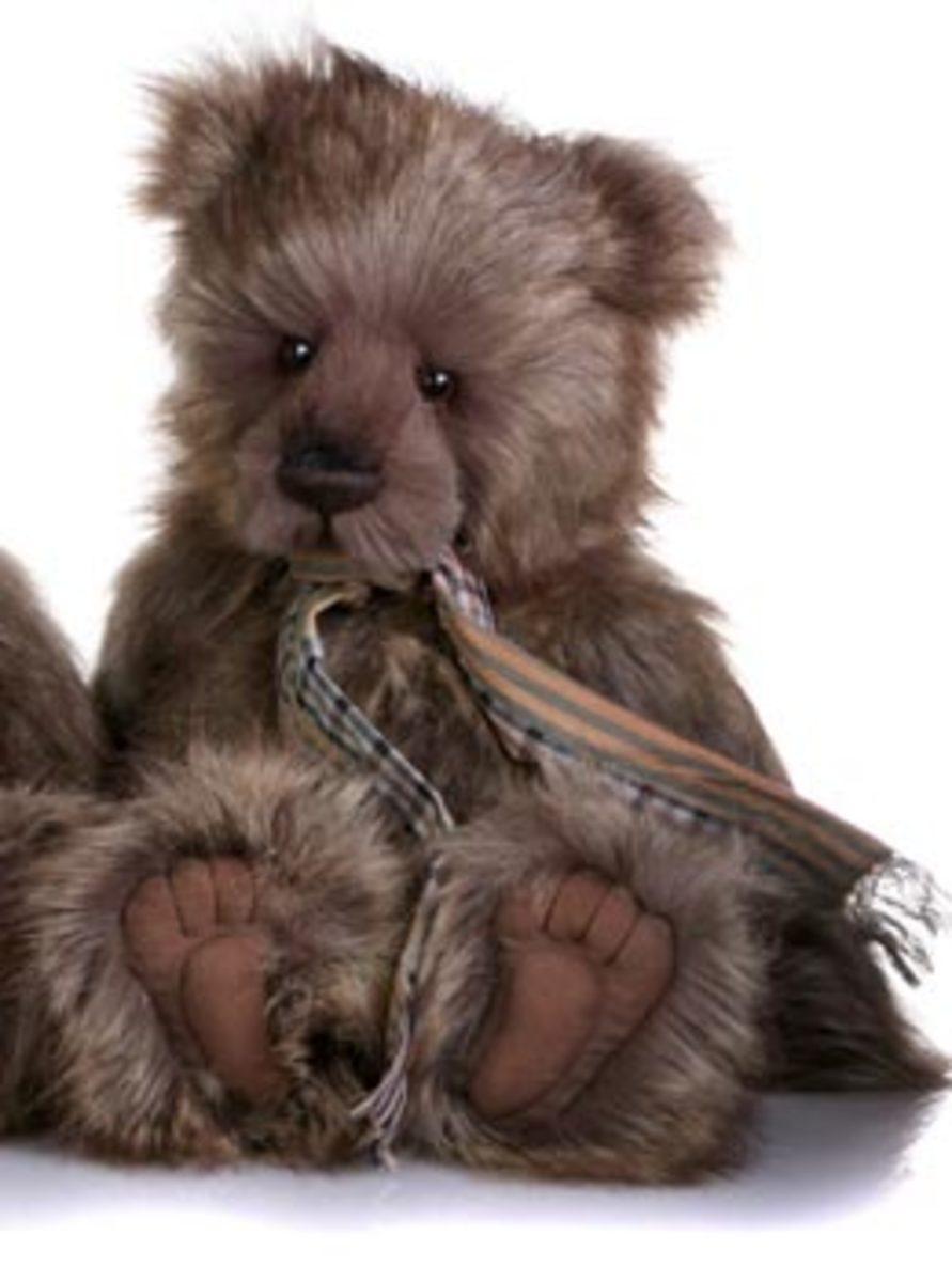 the-cutest-teddy-bears-to-buy