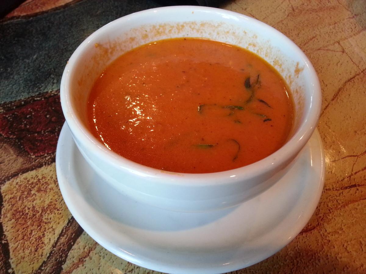 vitamix-recipes-vitamix-soup-vita-mix-soup-recipes