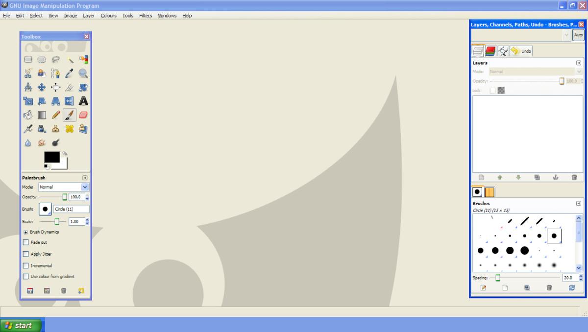 gimp-tutorial-on-using-layers
