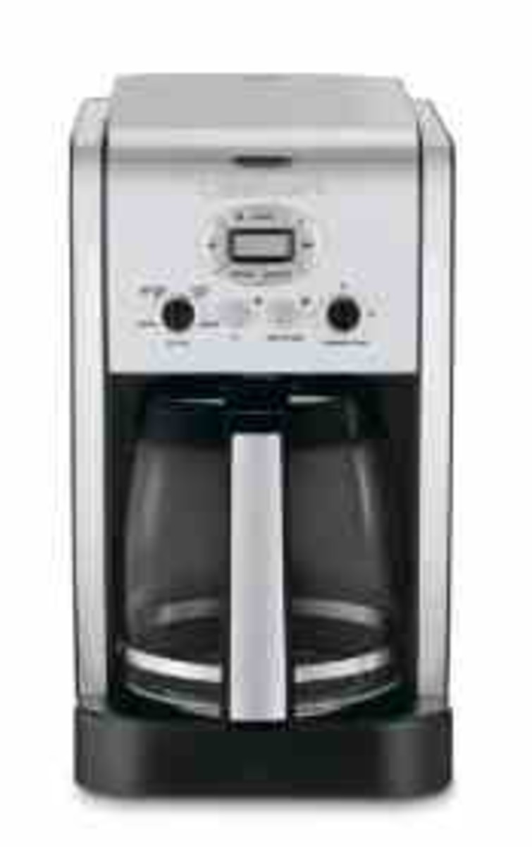 five-best-coffee-makers