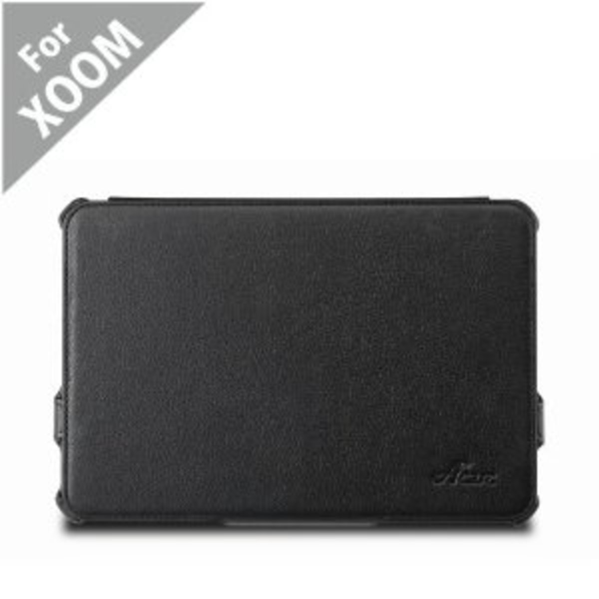 Leather case for Xoom
