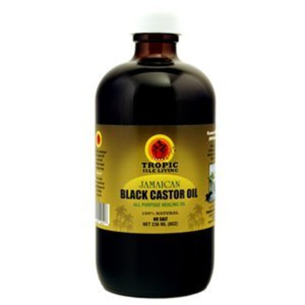 There are many castor oil for hair growth products out there.  This one is among the best.