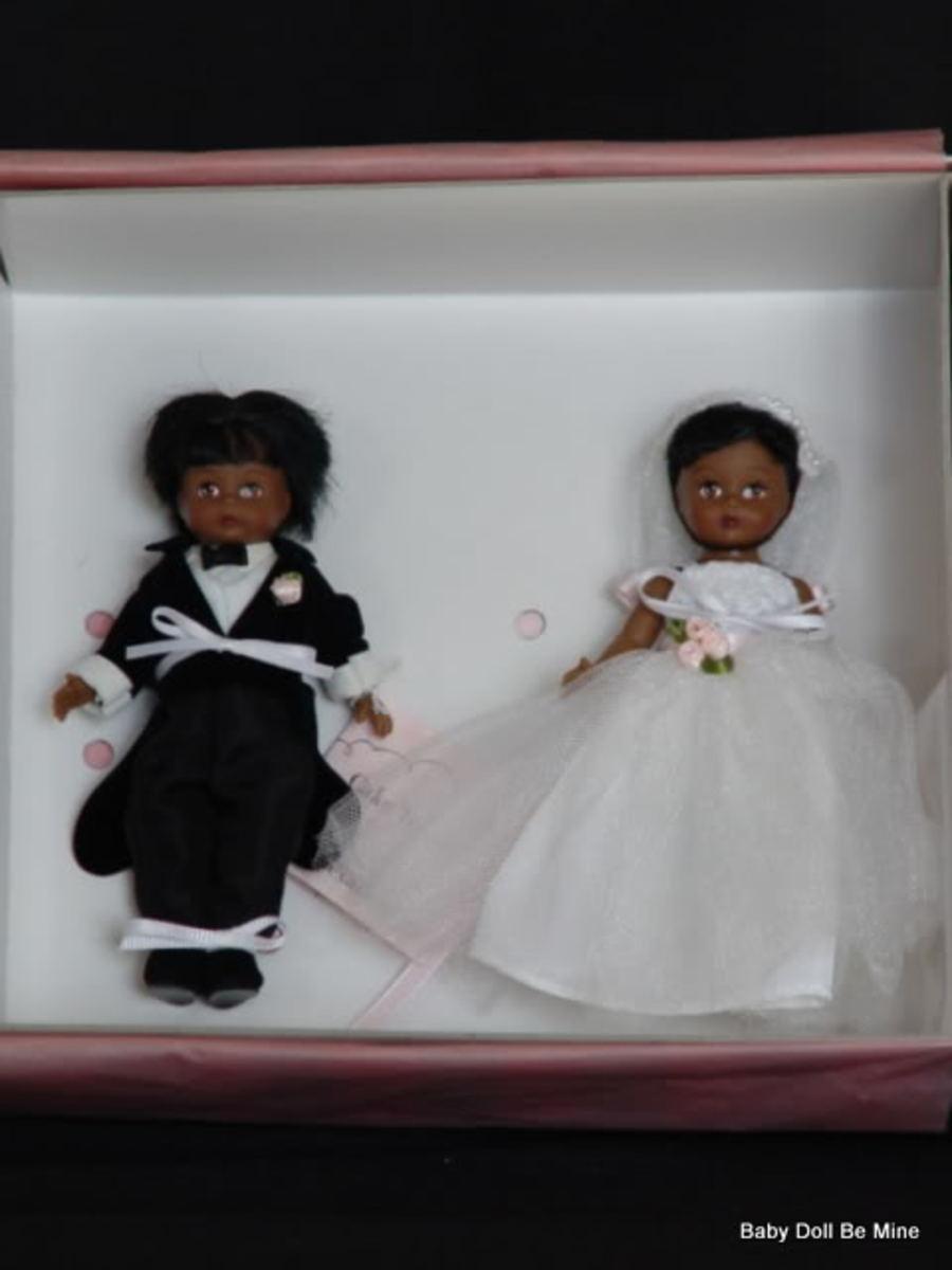 madame-alexander-leslie-african-american-doll