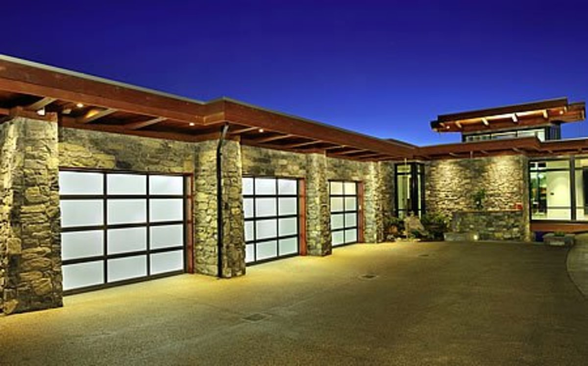 home-improvement-glass-garage-doors