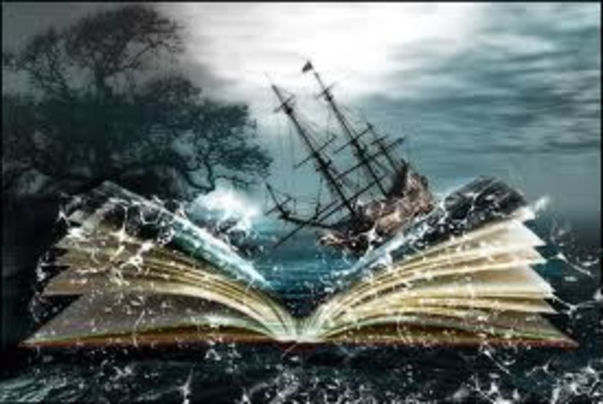 Creative writing exerices and writing prompts for the fiction writer