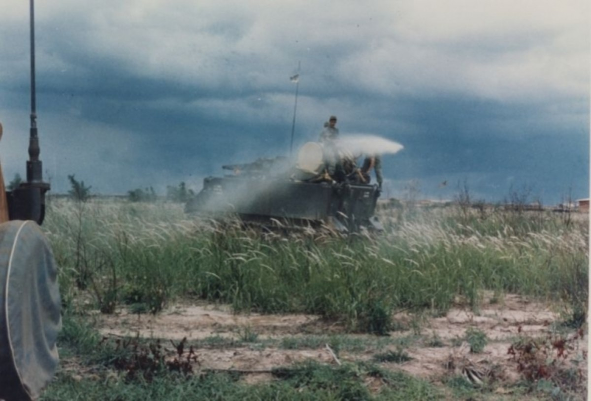 us-army-spraying-agent-orange-in-vietnam