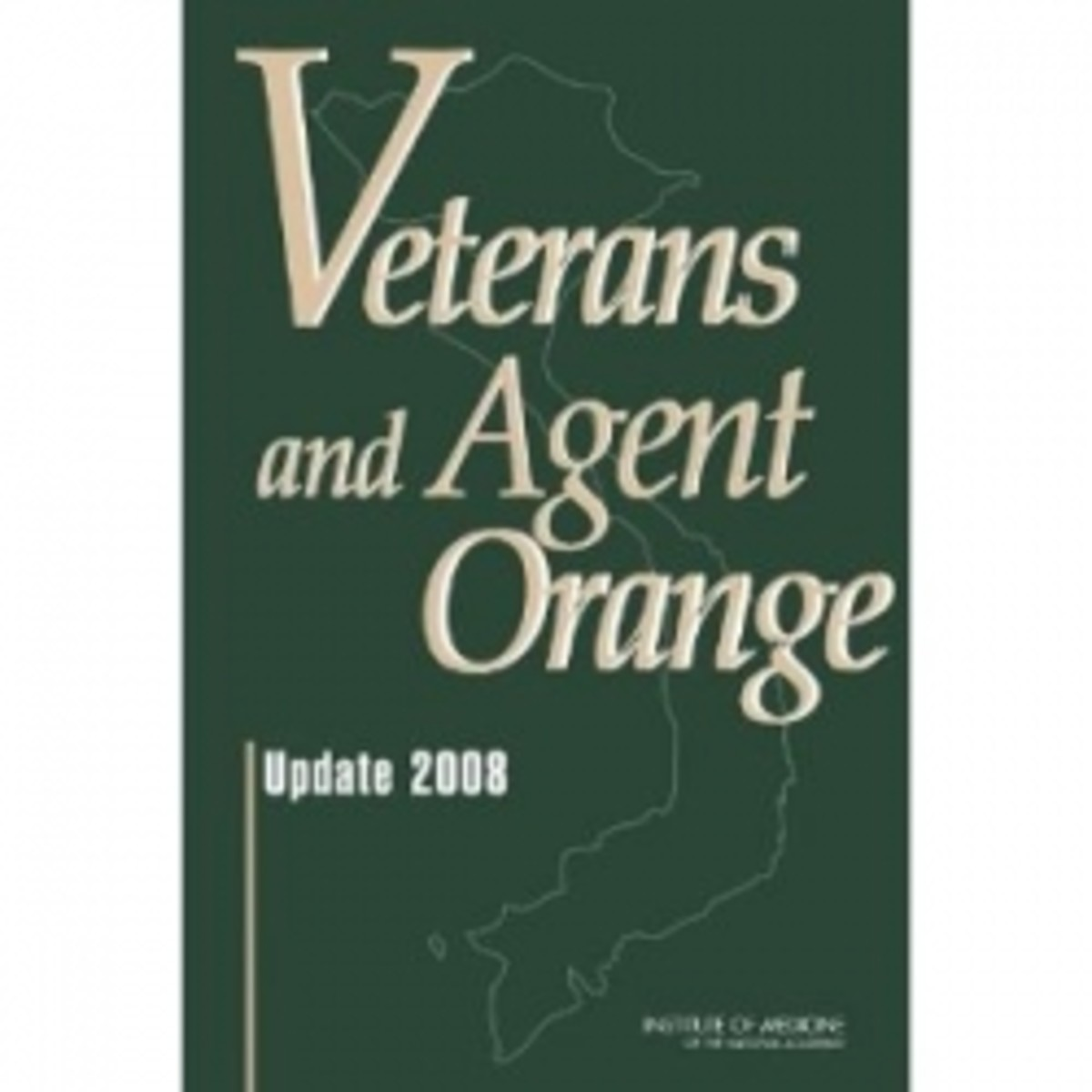 Veterans-and-Agent-Orange-book