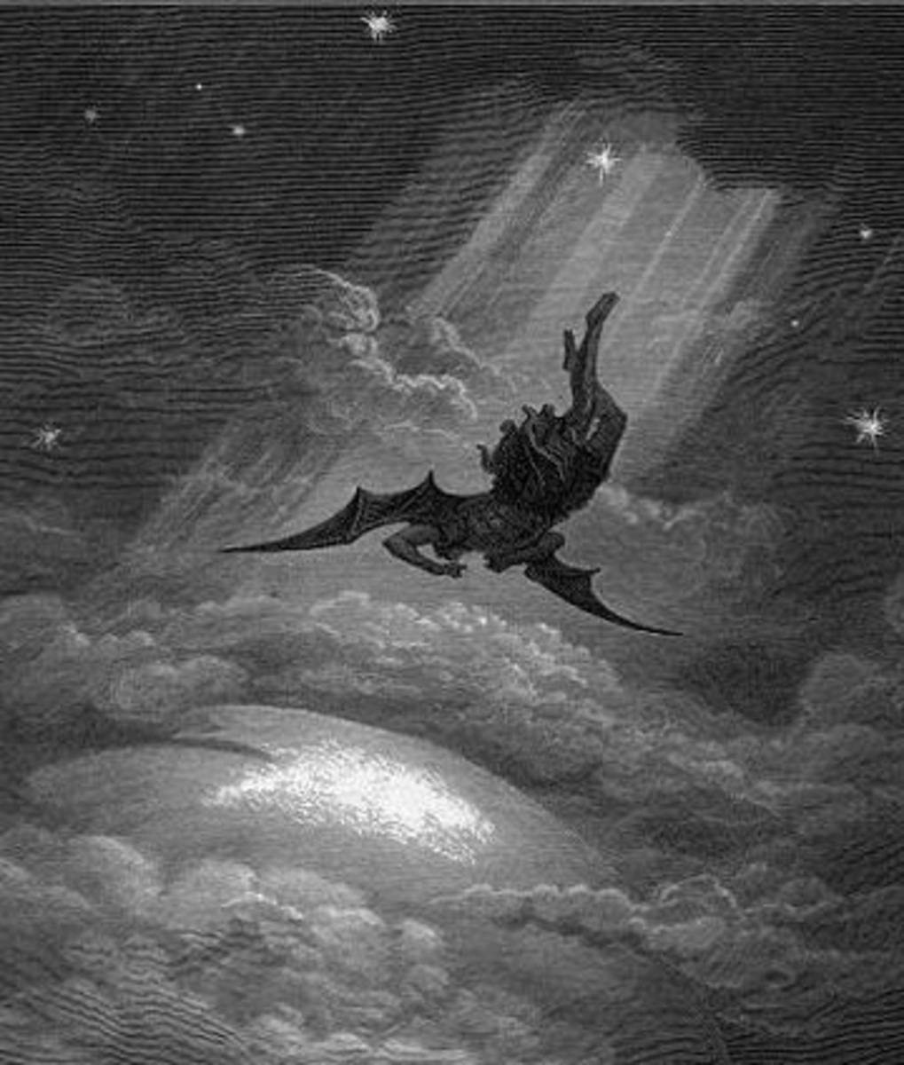 christianity-myth-number-3