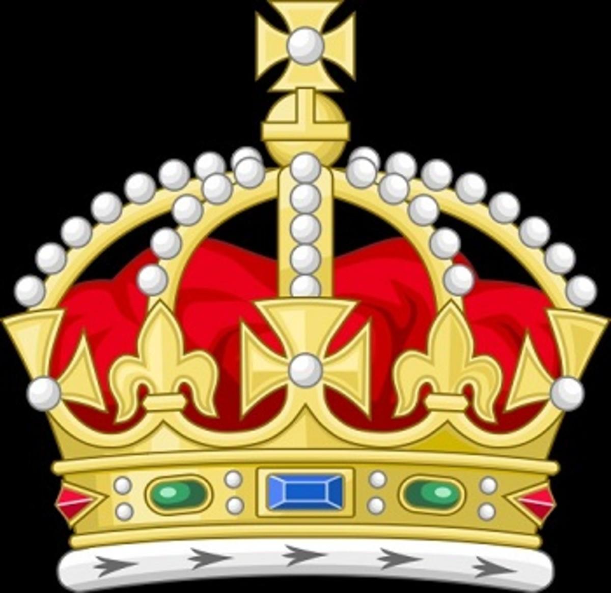 Babylon's Dynasty of Kings