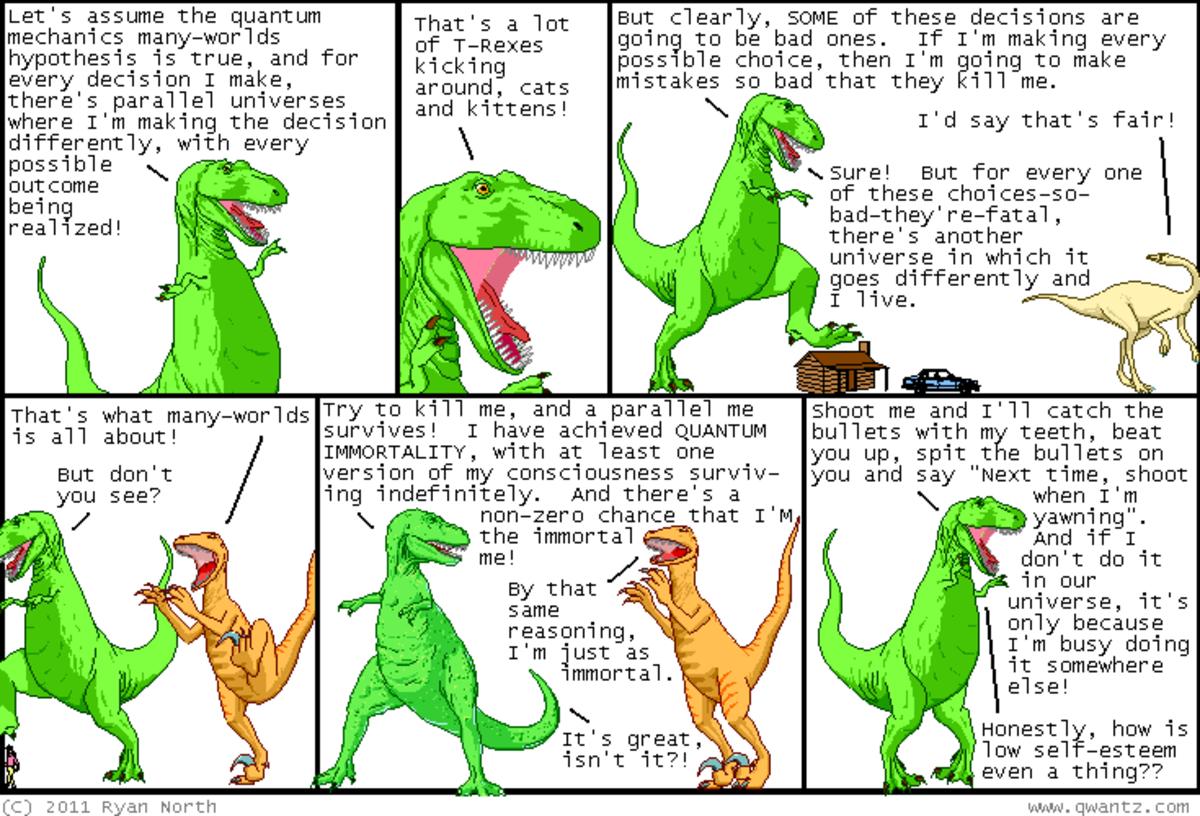 funny webcomics. Top 10 funny webcomics