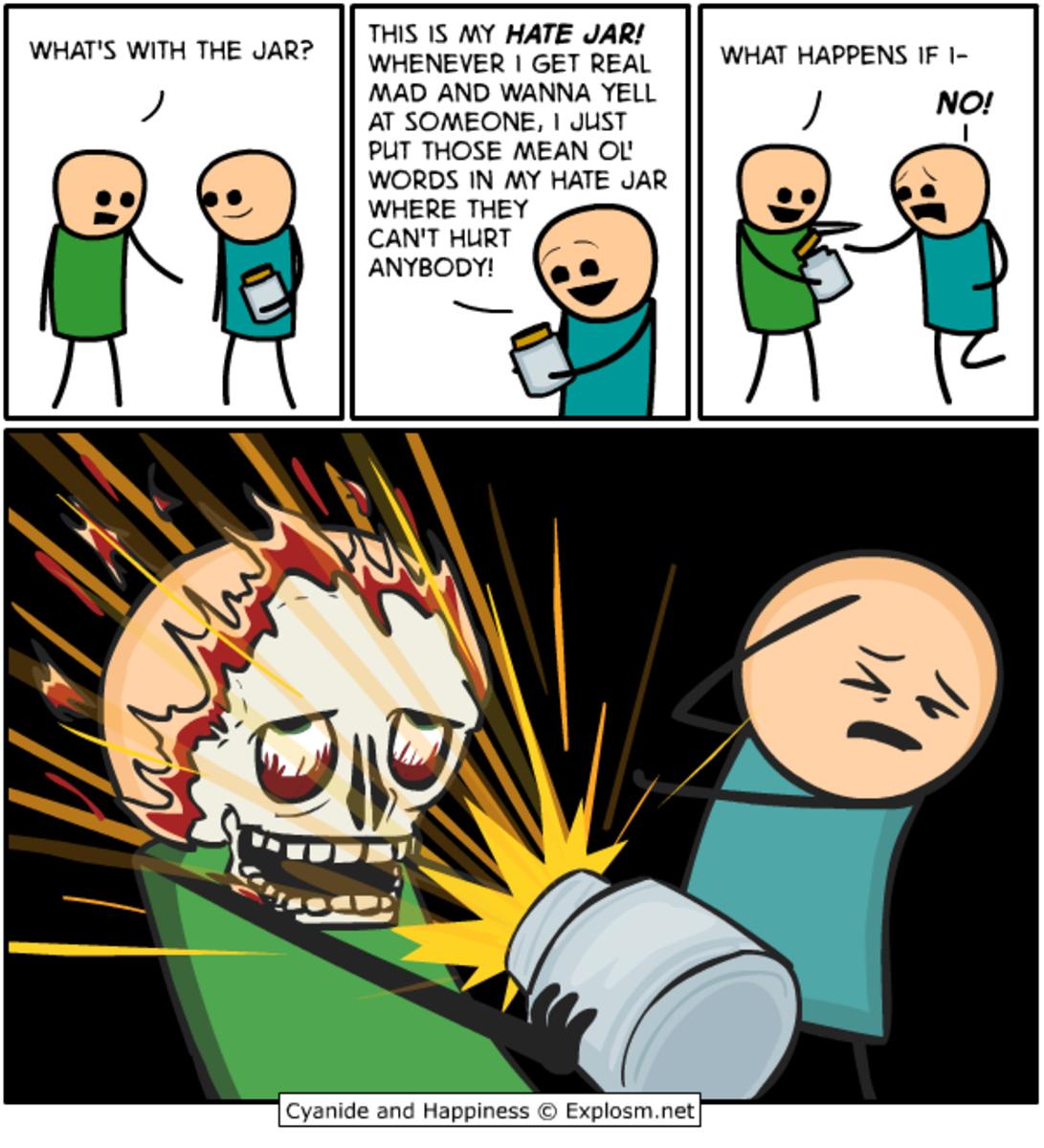 top-10-funniest-webcomics-web-cartoons-i-know