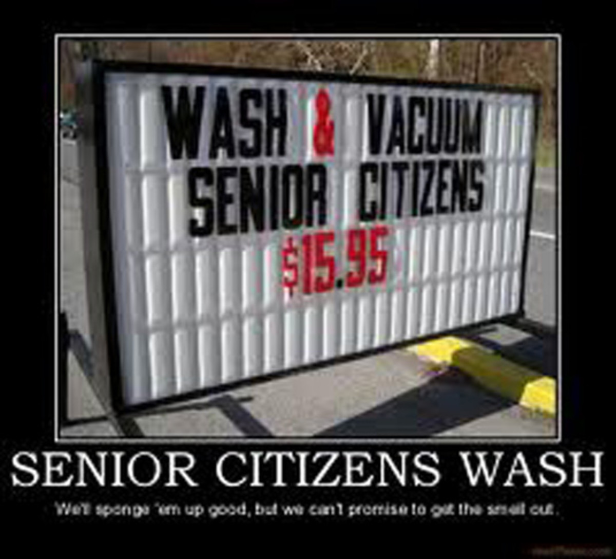 senior-citizen-clean-jokes-funny-pictures-funny-videos