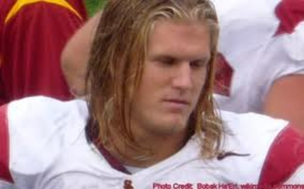 nfl-trend-football-players-with-long-hair