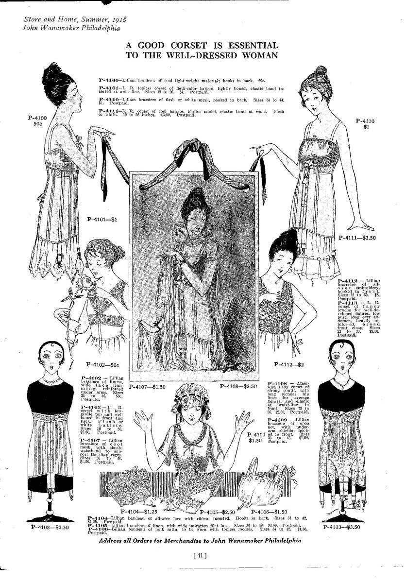 1918-underwear