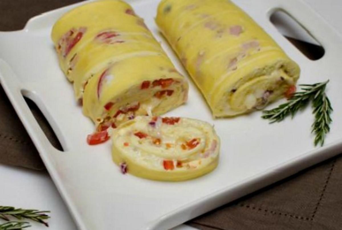 pansy-recipes