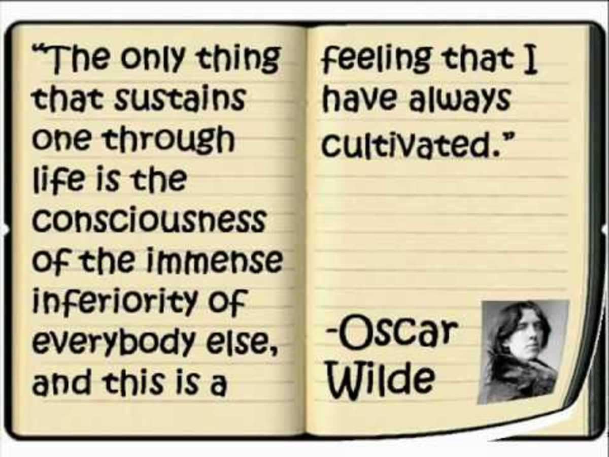 interview-with-oscar-wilde