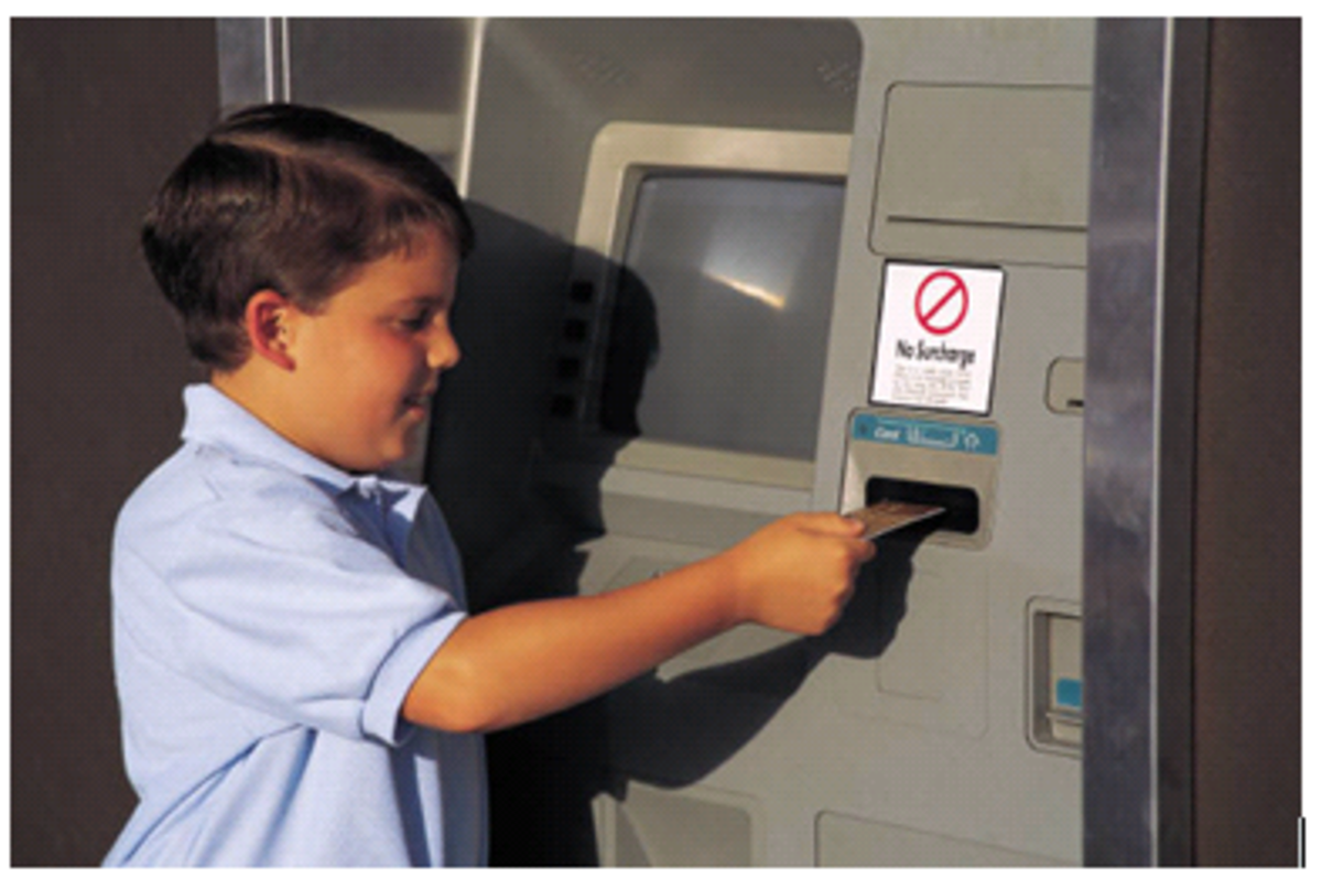 atm-system-sample-functional-requirements