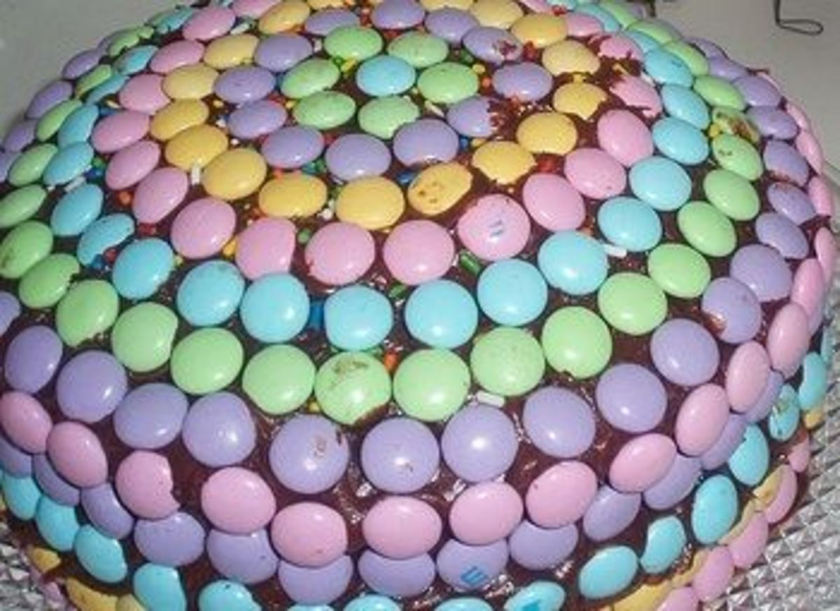 easter-mms