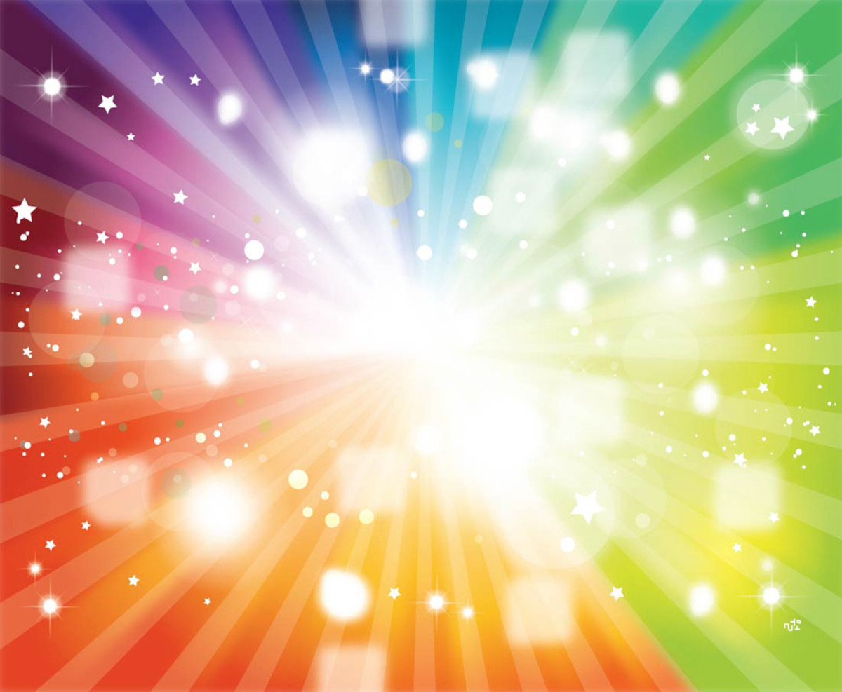 how-color-affects-our-moods-and-health