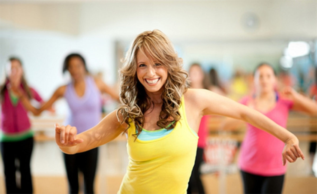 reviews-on-zumba-fitness