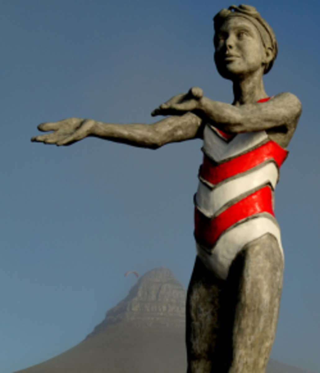 ★ Cool Sculptures & Public Art Installations | Outdoor 3D Street Artwork ★