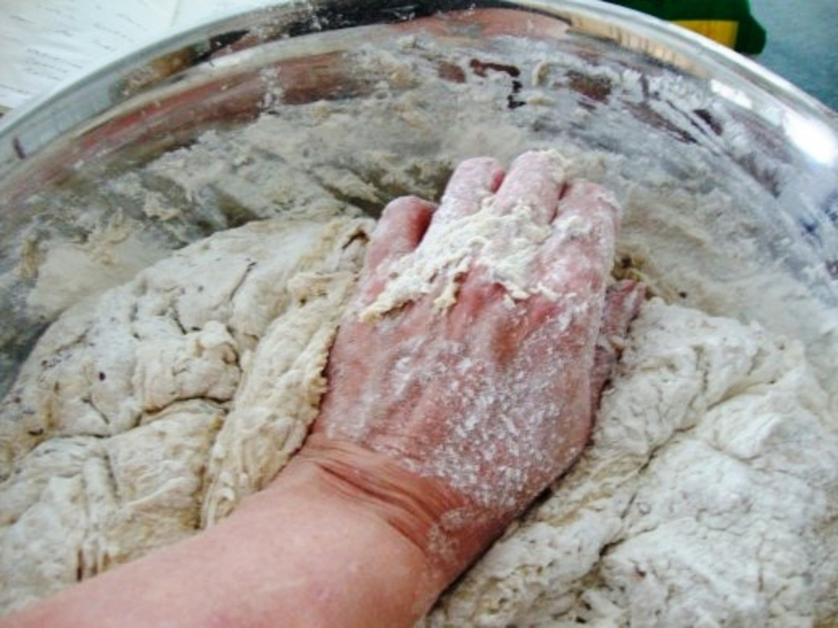 how-to-make-bread-bread-making-tips-tricks