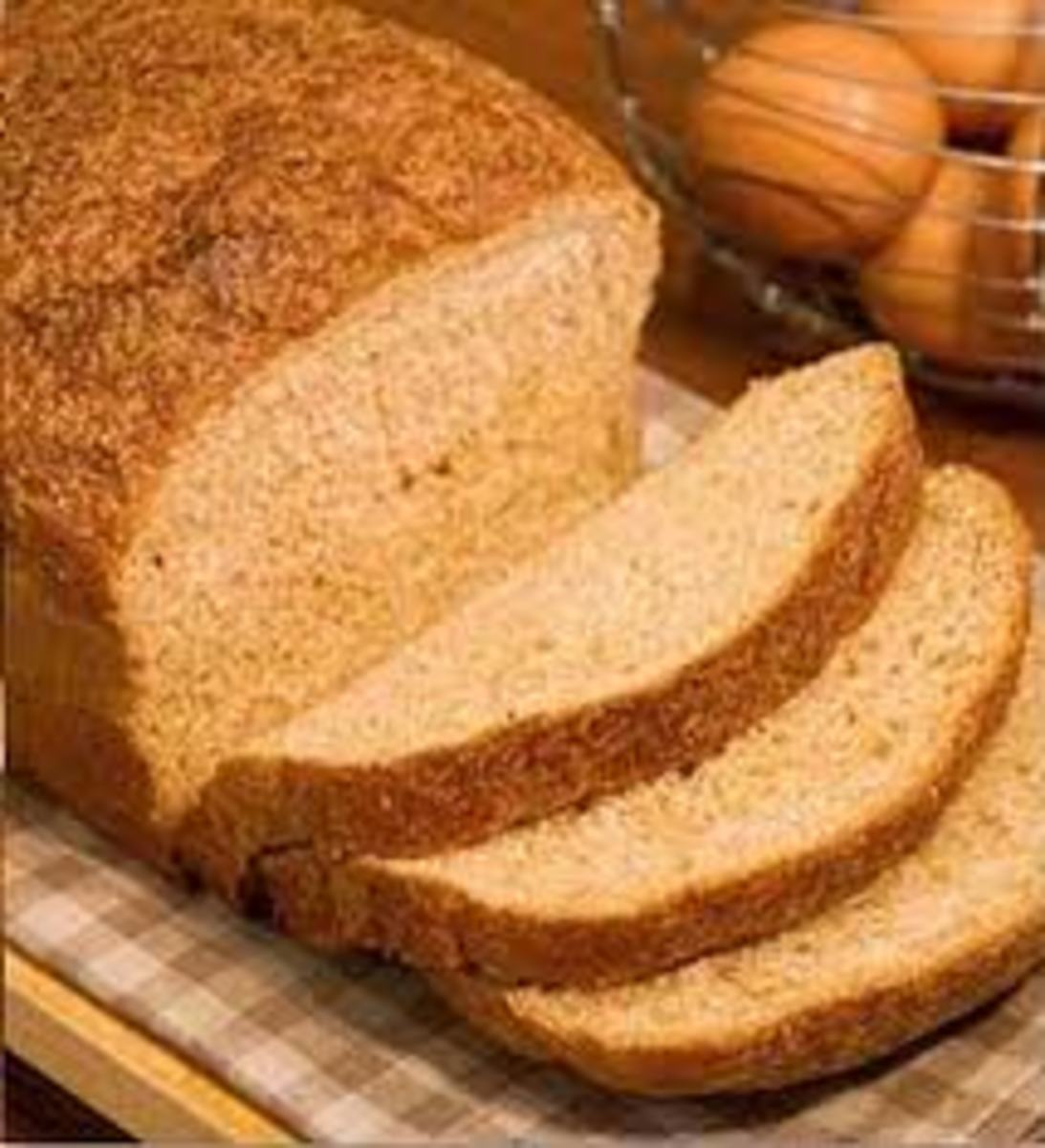 homemade-bread-guide-for-beginners-fast-and-easy-6-ingredient-bread-recipe-how-to-make-the-best-bread-at-home