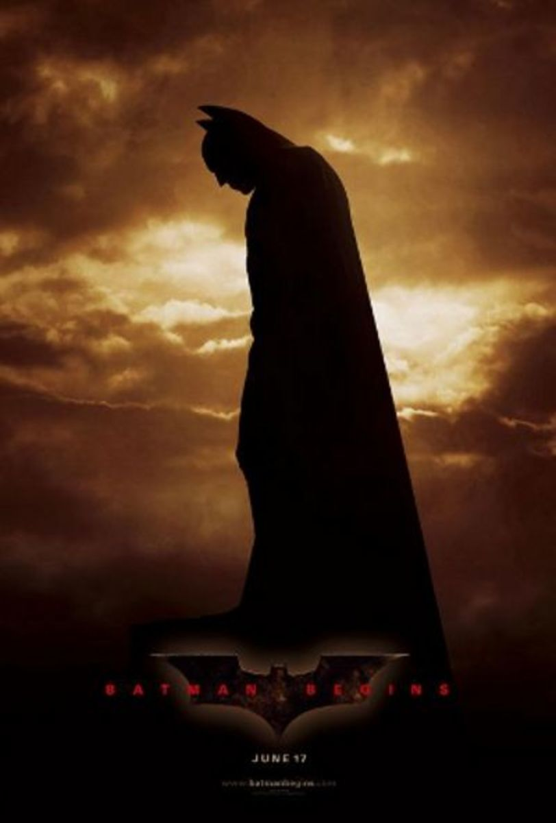 superheroes-of-darkness