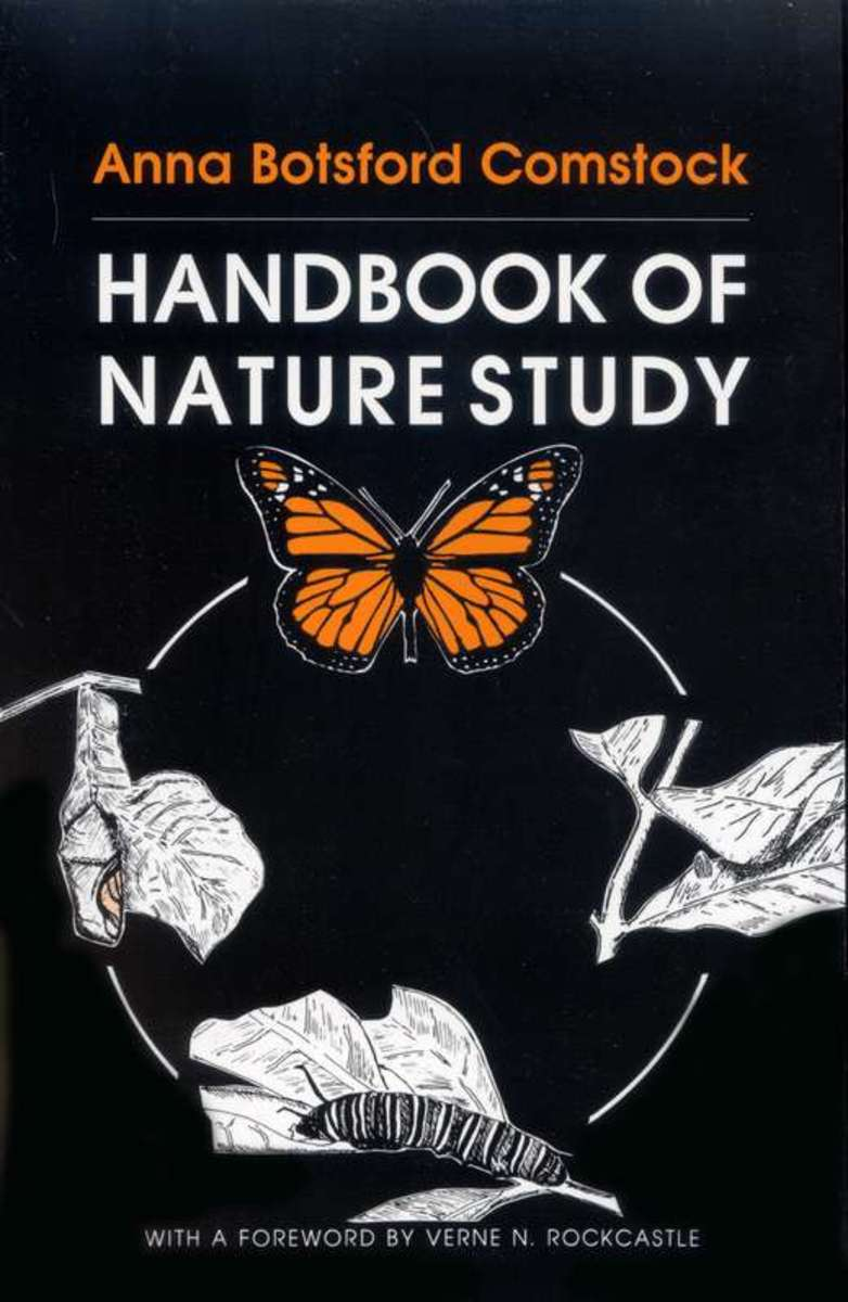 Original Handbook of Nature Study
