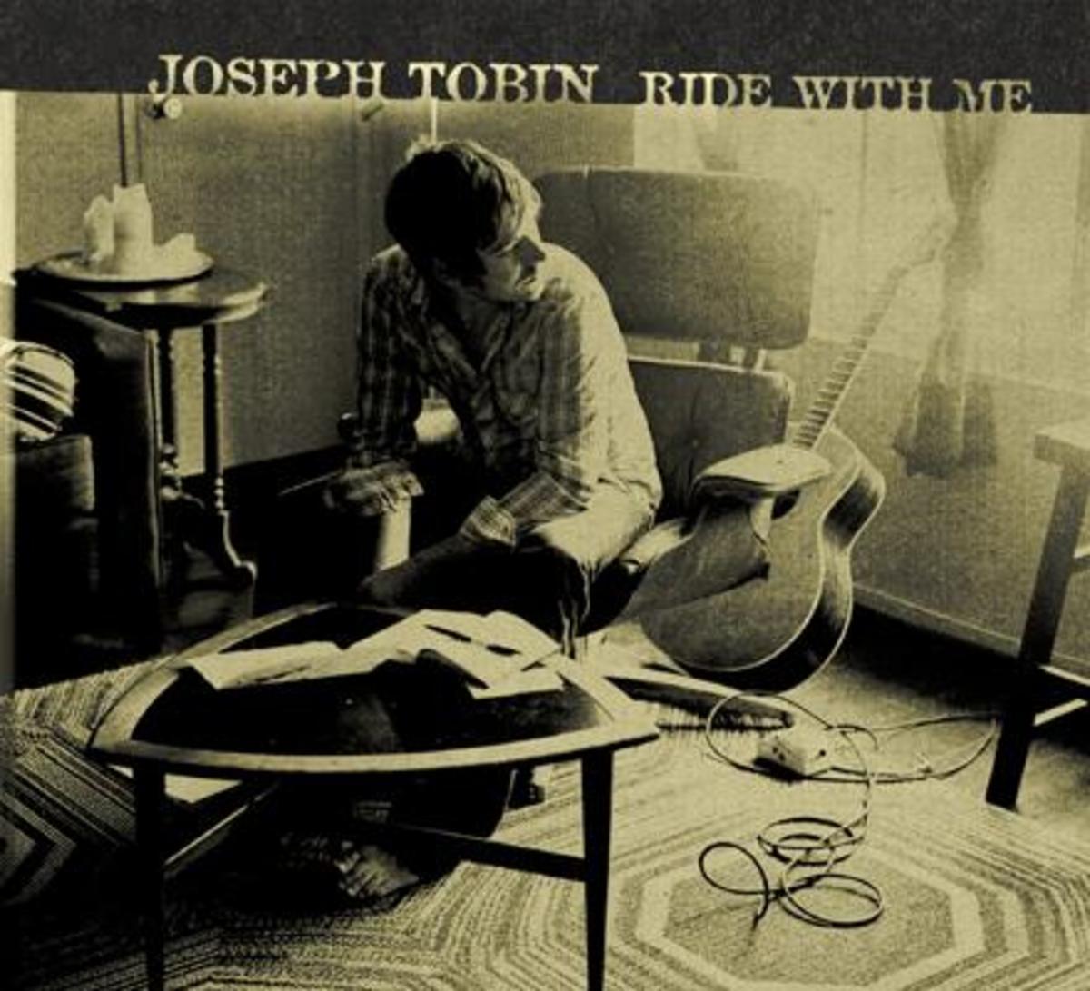 joseph-tobin-a-one-in-a-million-man