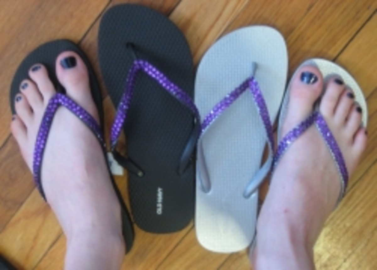make-your-own-bedazzled-flip-flops