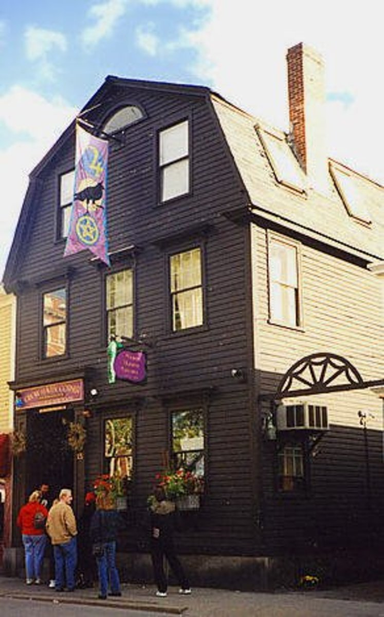 salem-ma-top-10-shops