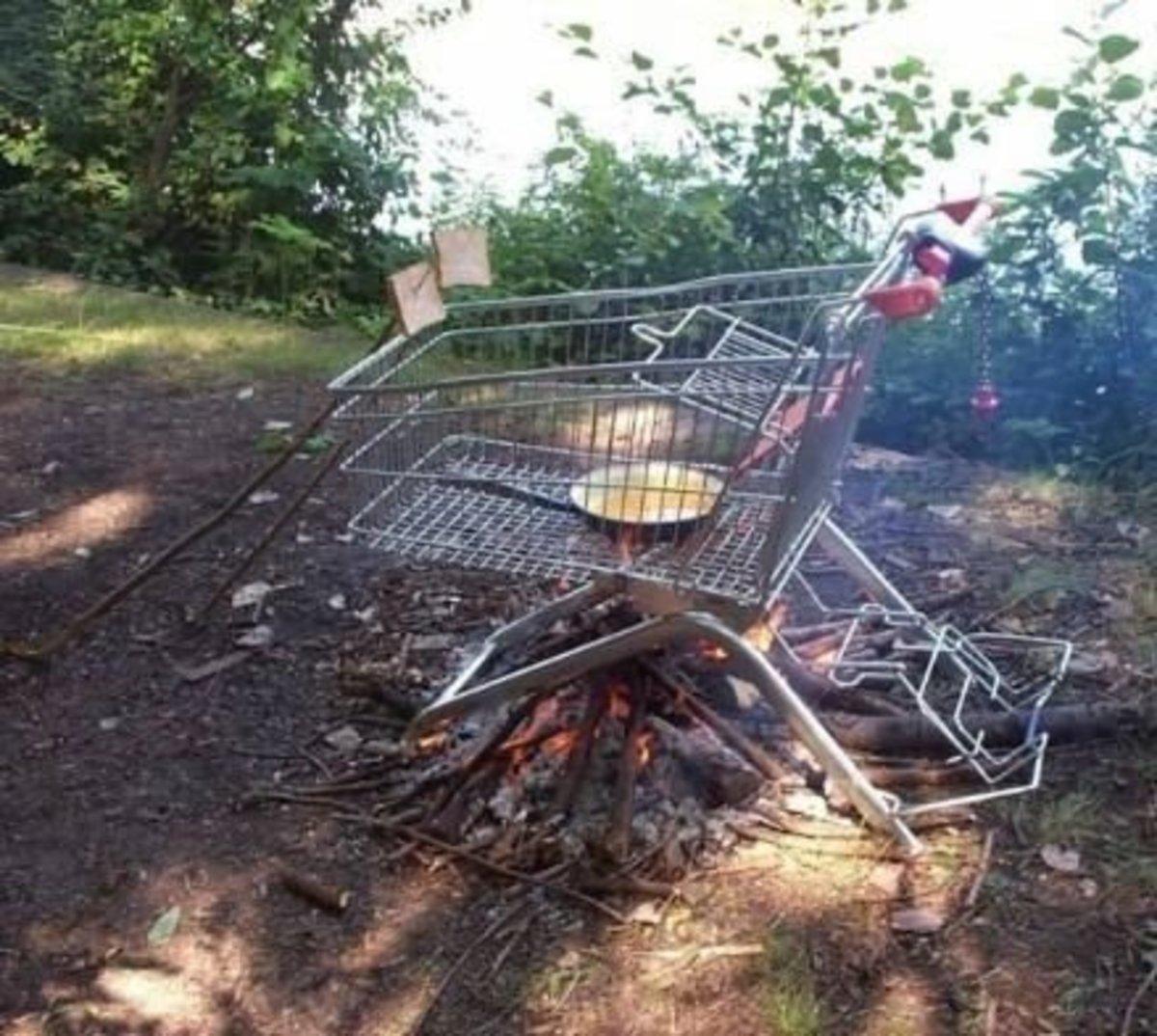redneck-party-food