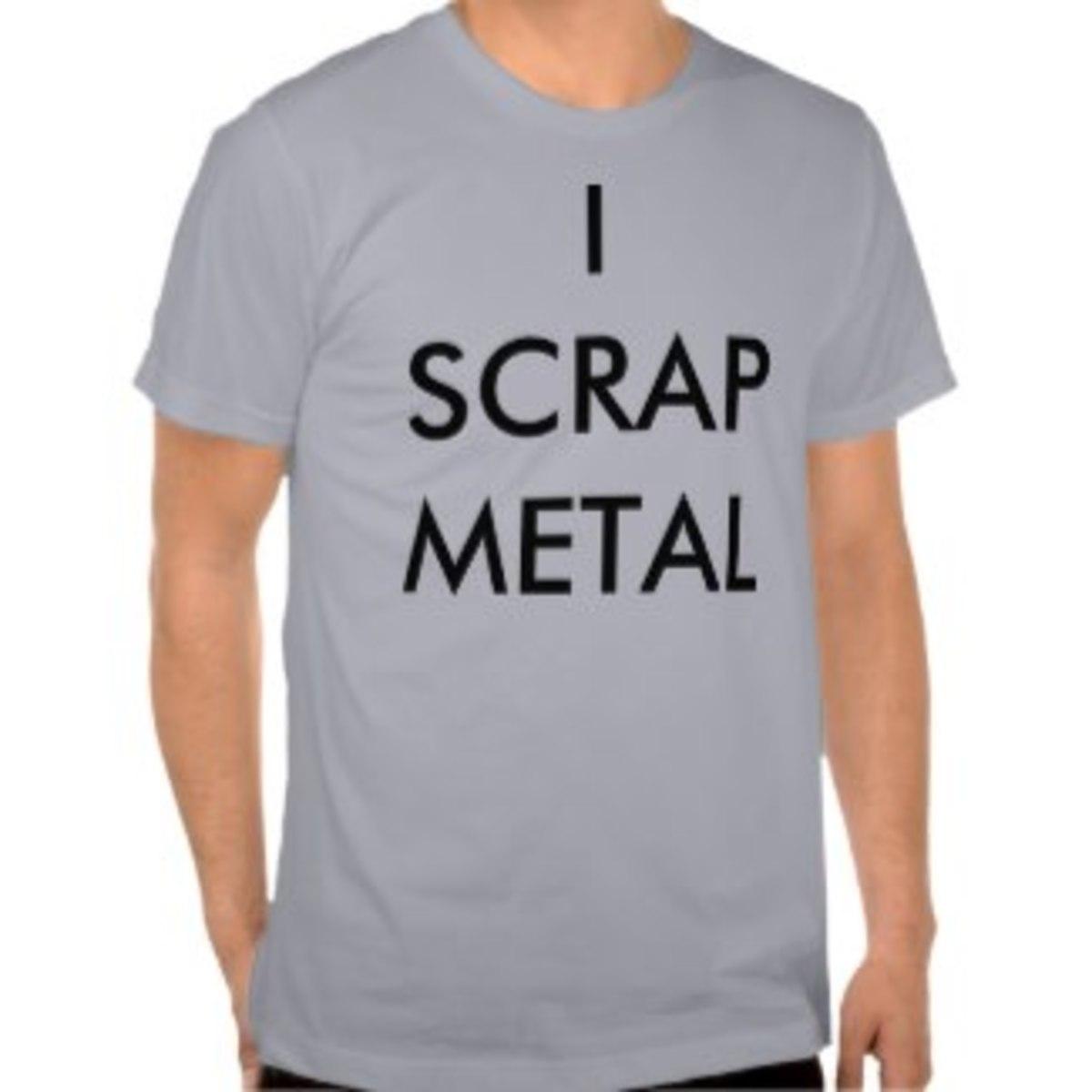 scrap-metal-removal