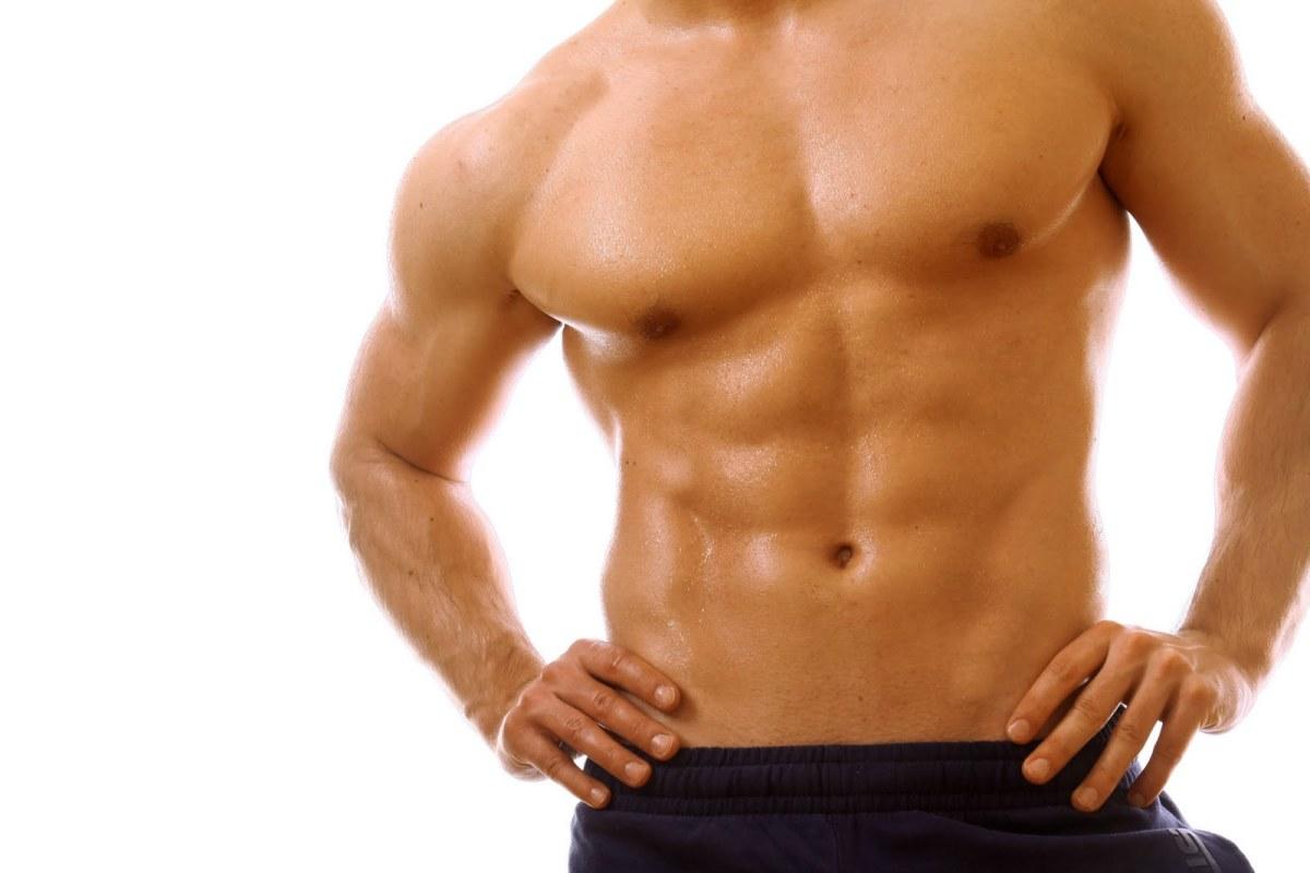 gain-a-healthy-waist