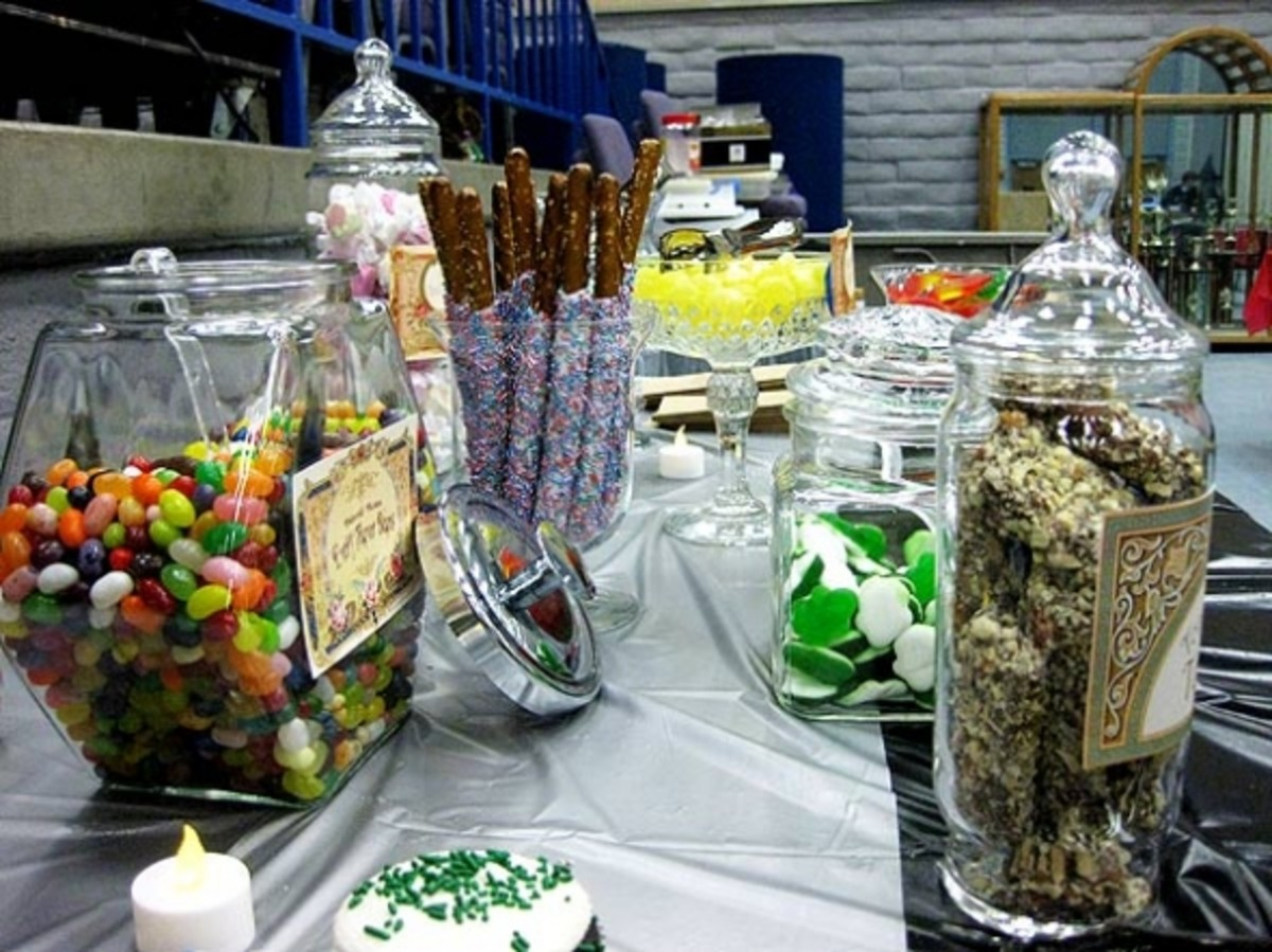 harry-potter-sweets