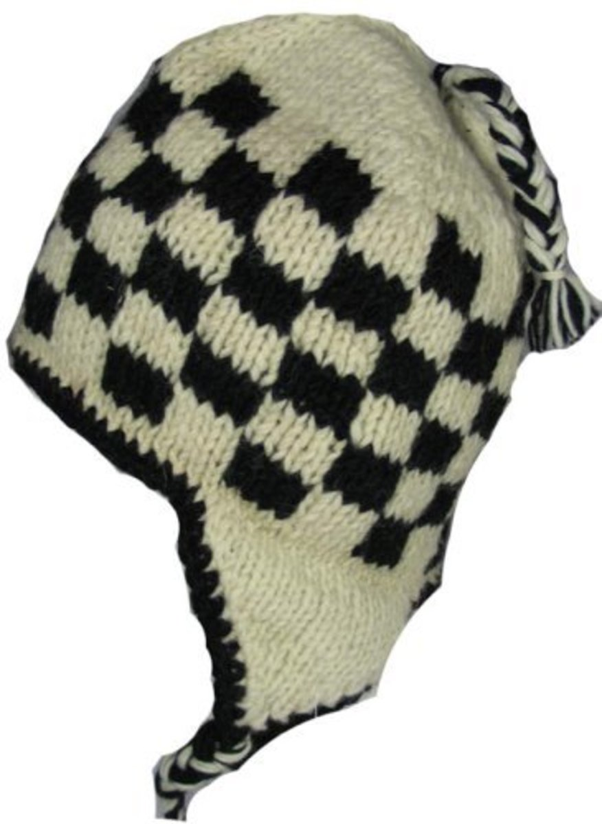 Crochet Pattern Central - Free Baby Hats. 32905bc726f