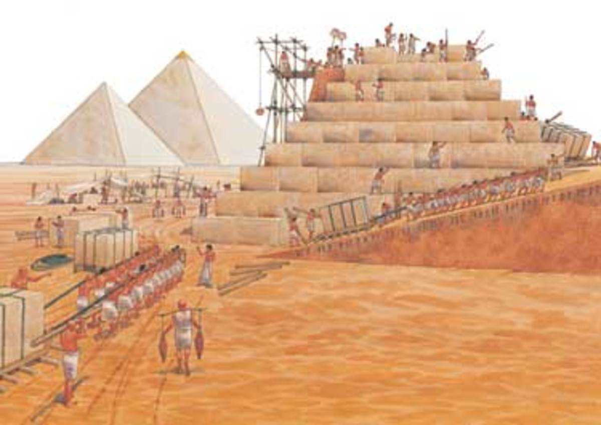 Image credit: http://www.ask-aladdin.com/Pyramids-of-Egypt/