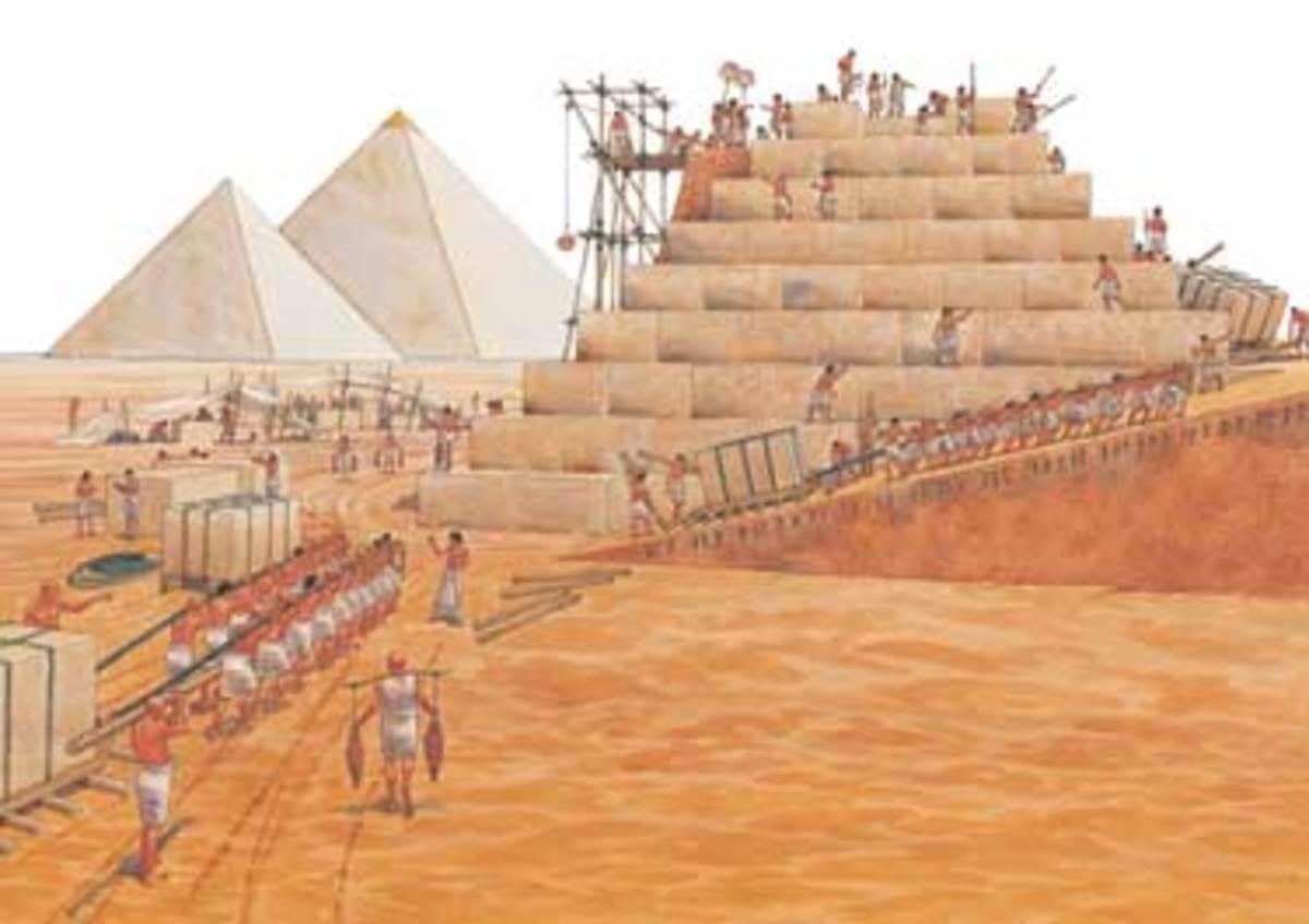 Image credit: http://www.ask-aladdin.com/Pyramids-of-Egypt/