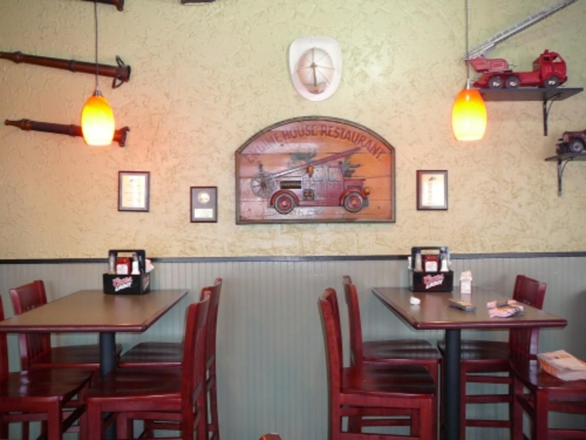 salem-ma-top-20-restaurants-bars-part-1